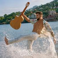 Mi vida | Girac, Kendji (1996-....). Chanteur