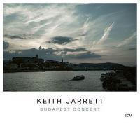Budapest concert |