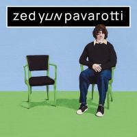Beauseigne | Zed Yun Pavarotti (1997-....). Compositeur