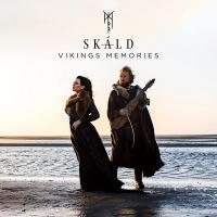 Vikings memories | Skald