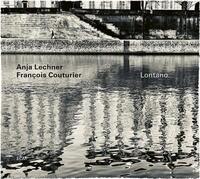 Lontano | Lechner, Anja (1961-....). Compositeur