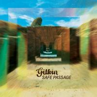 Safe passage |  Gitkin