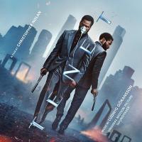 Tenet : BO du film de Christopher Nolan | Ludwig Göransson, Compositeur