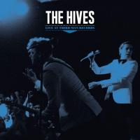 Live at Third Man Records | Hives (The). Musicien