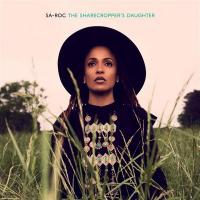 sharecropper's daughter (The) |  Sa-roc