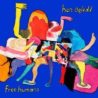 Free humans | Hen Ogledd. Musicien