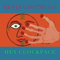 Hey clockface |