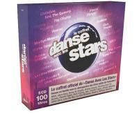 Danse avec les stars | Lopez, Jennifer (1969-....). Chanteur