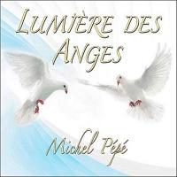 Lumière des anges |