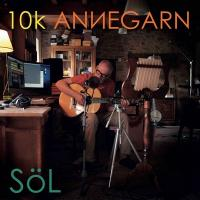 Söl | Dick Annegarn