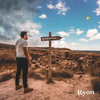 Esperanza | Ryon