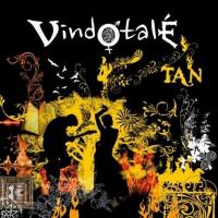 Tan | Vindotalé