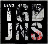 A feu et a sang | Tagada Jones