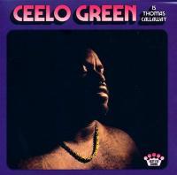 Ceelo Green is Thomas Callaway |