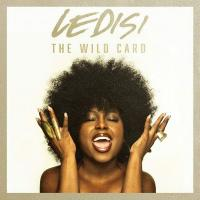 The wild card |  Ledisi