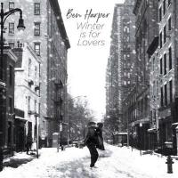 Winter is for lovers | Ben Harper, Compositeur