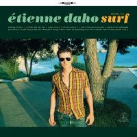 Surf : deluxe remastered | Etienne Daho