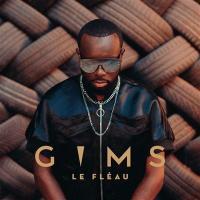 Le Fléau | Maître Gims (1986-....). Chanteur