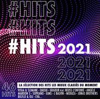 Hits 2021 |  Dadju