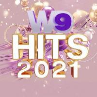 W9 hits 2021 | Baptiste Ventadour