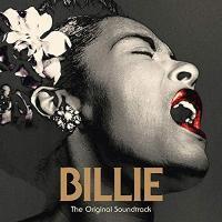 Billie : bande originale du film documentaire de James Erskine | Billie Holiday