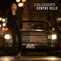 Centre ville / Calogero | Calogero (1971-....)
