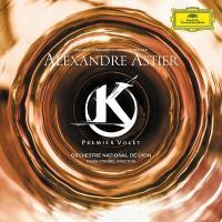 Kaamelott, premier volet | Alexandre Astier