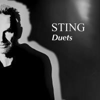 Duets | Sting (1951-....). Compositeur