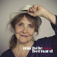 L'Intégrale   Bernard, Michèle