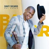 Bal bakar   Davy Sicard