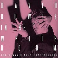 In the white room : the classic 1995 transmission |