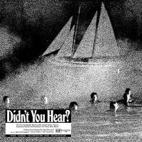 Didn't you hear ? : B.O.F. / Mort Garson, comp | Garson, Mort. Compositeur