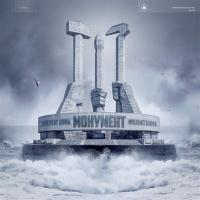 Monument | Molchat Doma. Musicien