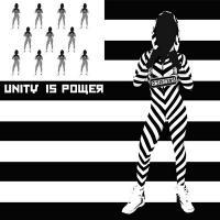 Unity is power | Button, Jenny. Metteur en scène ou réalisateur