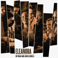 Eleanora : the early years of Billie Holiday | Hot Sugar Band