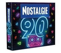 Nostalgie 90 : les| plus grandes chansons |  Corona