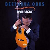 Bon bagay / Beethova Obas |