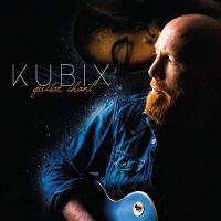 Guitar chant |  Kubix, Compositeur