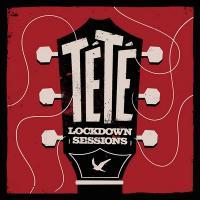 Lockdown sessions / Tété
