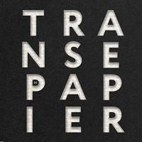 Transe de papier |
