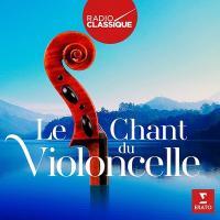 chant du violoncelle (Le) | Johann Sebastian Bach