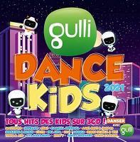 Gulli dance kids 2021 | Nakamura, Aya (1995-....)