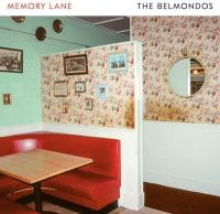 Memory lane / Belmondos (The) | Belmondos (The)