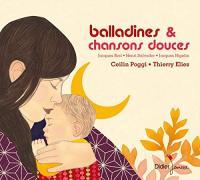 Balladines & chansons douces