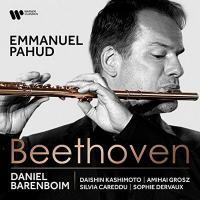 BEETHOVEN / Ludwig van Beethoven (1770-1827), comp. | Beethoven, Ludwig van (1770-1827)
