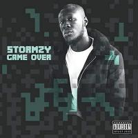 Game over | Stormzy (1993-....). Chanteur