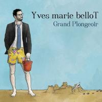 Grand plongeoir | Bellot, Yves Marie. Compositeur