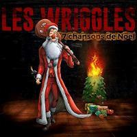 7 chansons de Noël |