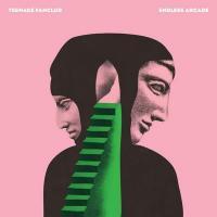 Endless arcade | Teenage Fanclub. Musicien