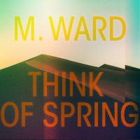 Think of spring |